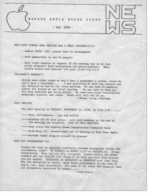 DAUG News 197908 TN